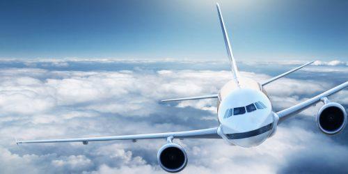 plane airplane aeroplano